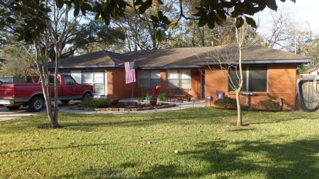 15507 S Brentwood Street, Channelview, TX 77530 (MLS #55578690) :: Texas Home Shop Realty