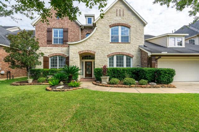 14206 Bloomingdale Manor Drive, Cypress, TX 77429 (MLS #55586608) :: Magnolia Realty