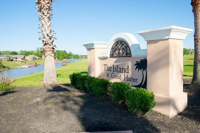 11558 Renaissance Drive, Montgomery, TX 77356 (MLS #55595001) :: Texas Home Shop Realty