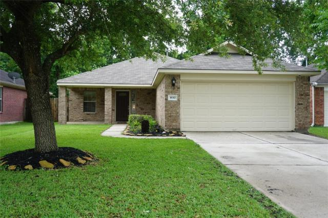 1830 Sherwood Forest Circle, League City, TX 77573 (MLS #55597747) :: Texas Home Shop Realty