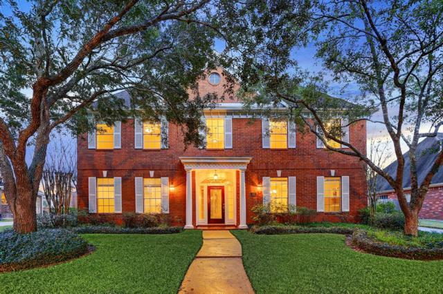 55 Asbury Park, Sugar Land, TX 77479 (MLS #5560566) :: Giorgi Real Estate Group