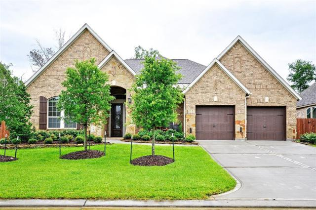 3290 Explorer Way, Conroe, TX 77301 (MLS #5561410) :: The Collective Realty Group
