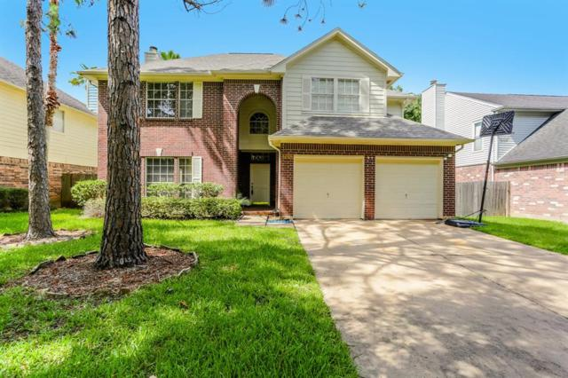 4618 Edinburgh Lane, Missouri City, TX 77459 (MLS #55630543) :: See Tim Sell