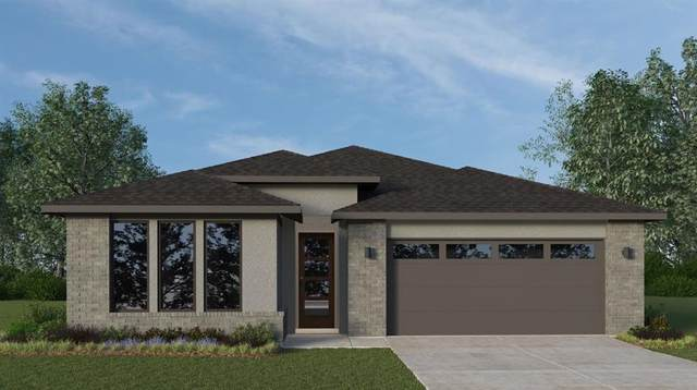 28335 Hannahs Harbor Lane, Katy, TX 77494 (MLS #55672121) :: The Home Branch