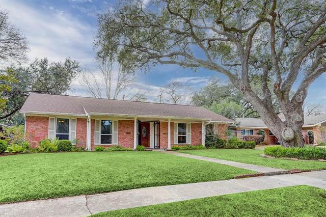 5455 Ariel Street, Houston, TX 77096 (MLS #55673836) :: Lisa Marie Group | RE/MAX Grand