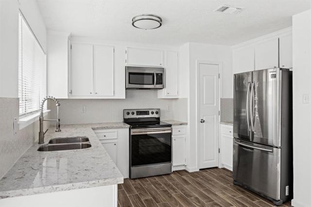 2015 Quail Place Dr Drive, Missouri City, TX 77489 (MLS #5567458) :: Texas Home Shop Realty