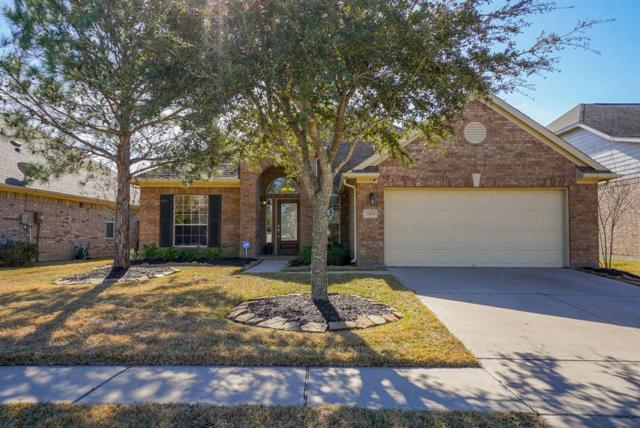24915 Garnet Shadow Lane, Katy, TX 77494 (MLS #55678655) :: Lion Realty Group/Clayton Nash Real Estate