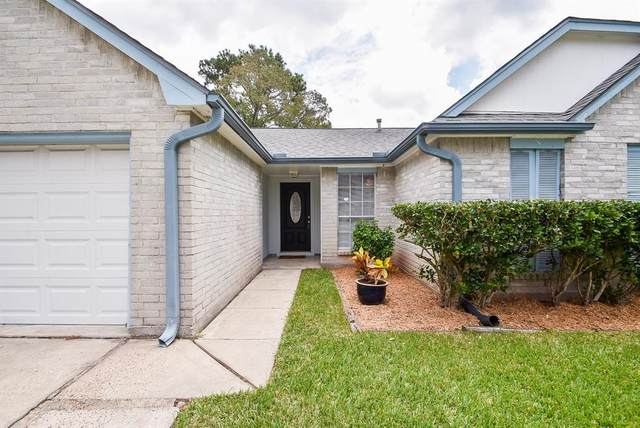 29002 Stapleford Street, Spring, TX 77386 (MLS #55682184) :: CORE Realty