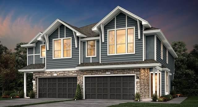 504 Bristol Tide Court, Conroe, TX 77304 (MLS #55691399) :: Ellison Real Estate Team