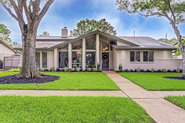 5718 Indigo Street, Houston, TX 77096 (MLS #55705981) :: Giorgi Real Estate Group