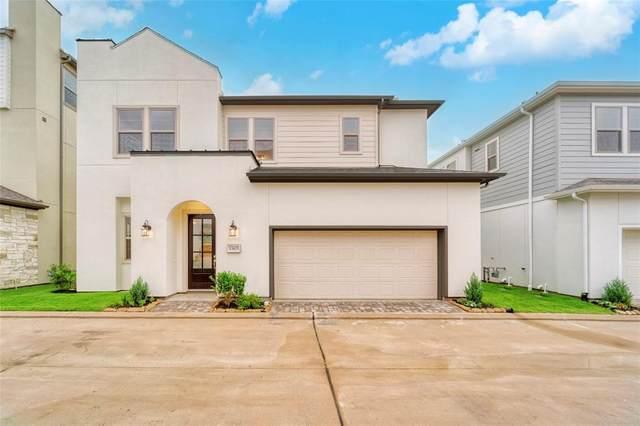 12023 Royal Oaks Run Drive, Houston, TX 77082 (MLS #55727968) :: The Property Guys