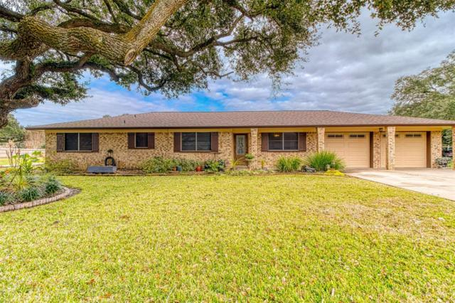 302 Jay Street, Boling, TX 77420 (MLS #5572903) :: Texas Home Shop Realty