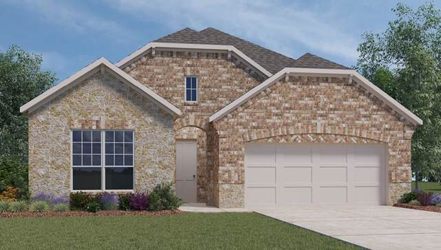 4938 Mountain Cypress Trail, Spring, TX 77389 (MLS #5574310) :: The Parodi Team at Realty Associates