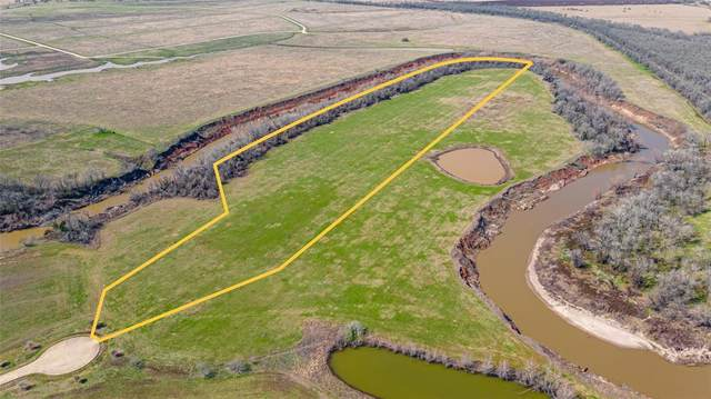 Tract 17 River Haven Drive, Navasota, TX 77868 (MLS #55744250) :: The SOLD by George Team