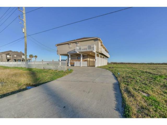 24079 Termini San Luis Pass, Galveston, TX 77554 (MLS #5574863) :: Giorgi Real Estate Group