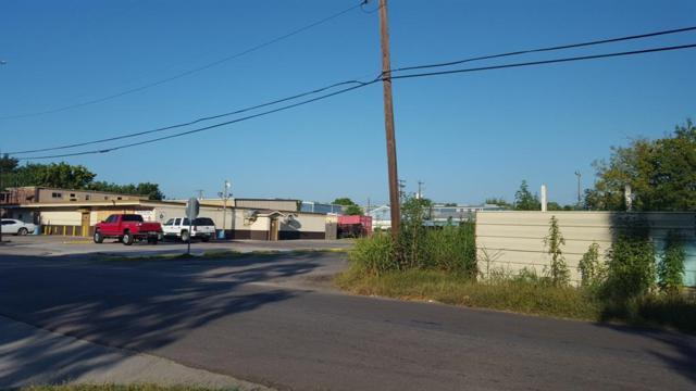 6430 Weston Street, Houston, TX 77021 (MLS #55756724) :: Texas Home Shop Realty