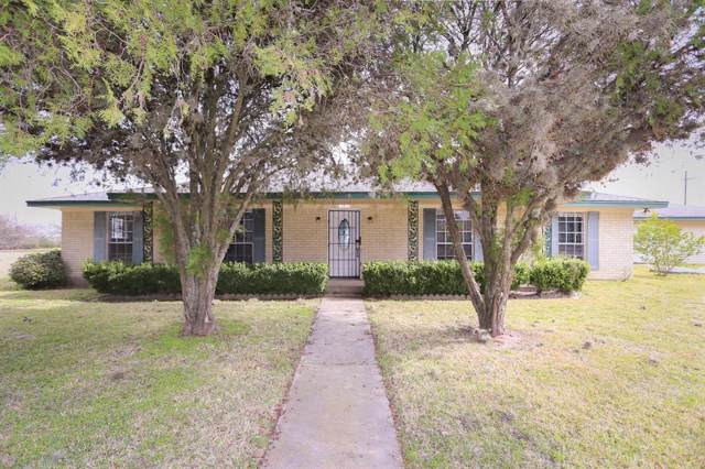 20710 Ruby Drive, Prairie View, TX 77446 (MLS #55764650) :: The Heyl Group at Keller Williams