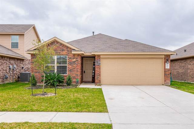 15426 Bosque Viejo Trail, Channelview, TX 77530 (MLS #55765927) :: Christy Buck Team