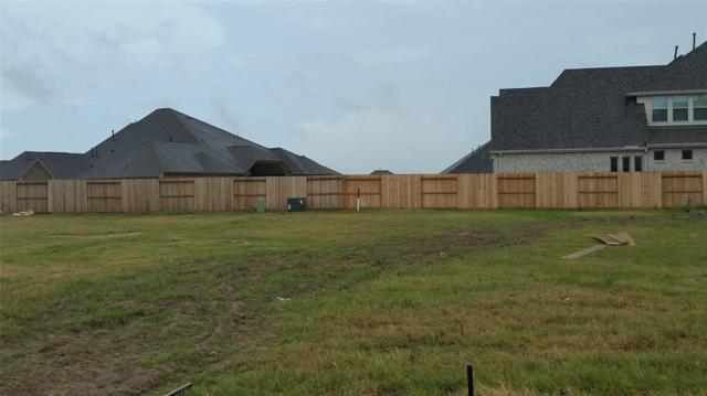 19506 Riverhill Row Court, Cypress, TX 77433 (MLS #55770754) :: Christy Buck Team