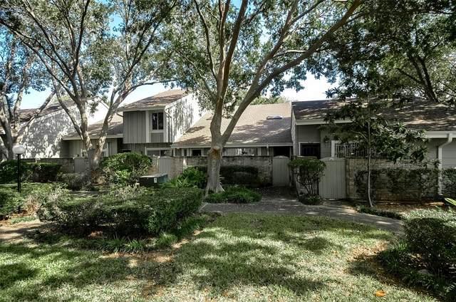 6825 Greenway Chase Street, Houston, TX 77072 (MLS #5577357) :: Michele Harmon Team
