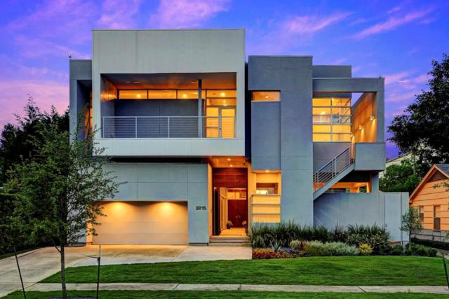 3215 Virginia, Houston, TX 77098 (MLS #55781614) :: Texas Home Shop Realty
