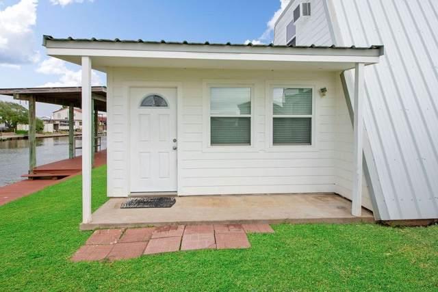 163 Neptune Street, Bay City, TX 77414 (MLS #55816429) :: The Sold By Valdez Team