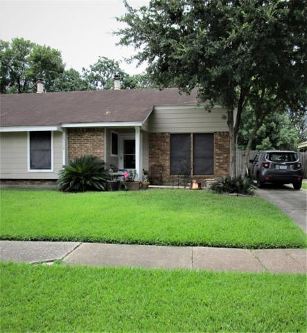 15118 Sheffield Terrace, Channelview, TX 77530 (MLS #55824057) :: Ellison Real Estate Team