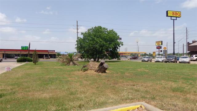 0000 Highway 36 S, Sealy, TX 77474 (MLS #55825566) :: Ellison Real Estate Team