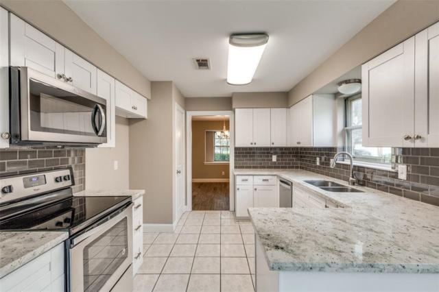 5846 Braesheather Drive, Houston, TX 77096 (MLS #55842621) :: Texas Home Shop Realty