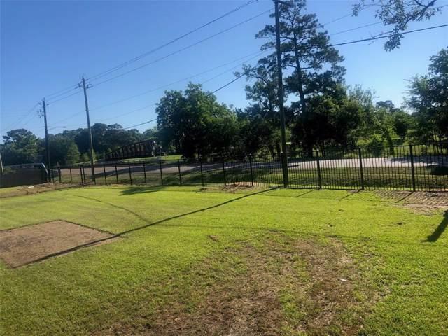 6991 Alabonson Road, Houston, TX 77088 (MLS #55847449) :: Ellison Real Estate Team