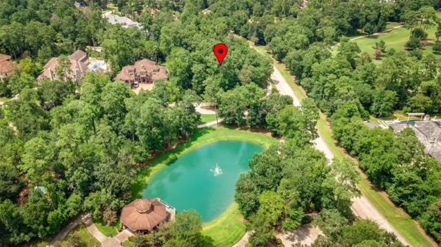 2 Glensheen, The Woodlands, TX 77382 (MLS #55874693) :: Lerner Realty Solutions