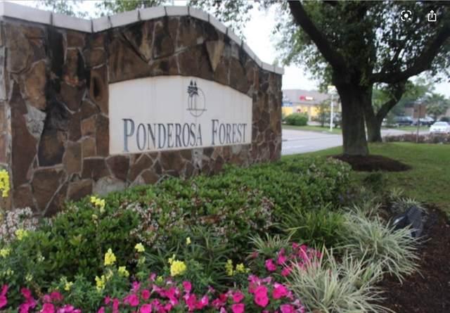 1702 Elk River Road, Houston, TX 77090 (MLS #55894504) :: Green Residential