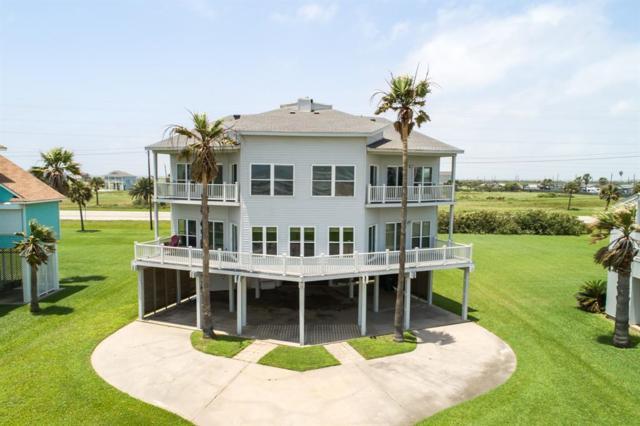 18228 E De Vaca, Galveston, TX 77554 (MLS #55904687) :: Magnolia Realty