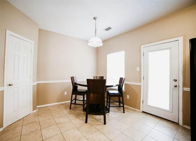 6746 River Ridge Lane, League City, TX 77539 (MLS #55912163) :: Rachel Lee Realtor
