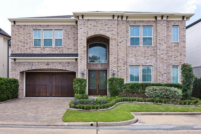 15323 Oyster Creek Lane, Sugar Land, TX 77478 (MLS #55918443) :: Lerner Realty Solutions