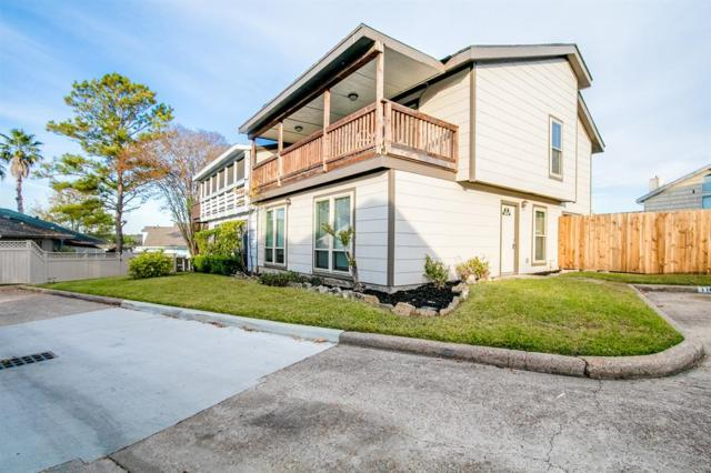 118 April Point Drive N, Conroe, TX 77356 (MLS #55950615) :: Grayson-Patton Team
