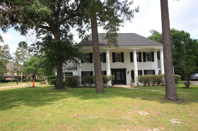 17930 Elk River Circle Circle, Houston, TX 77090 (MLS #55953176) :: Fairwater Westmont Real Estate
