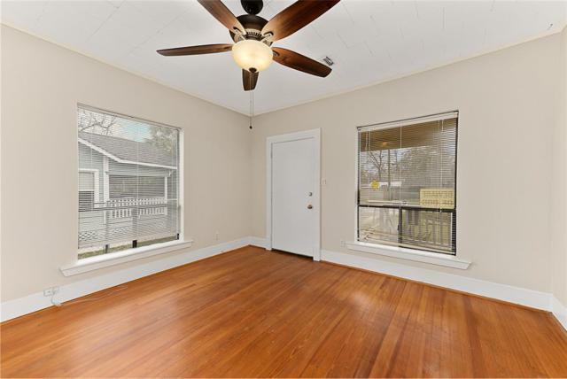 1143 Norham Street, Houston, TX 77022 (MLS #55969484) :: Texas Home Shop Realty