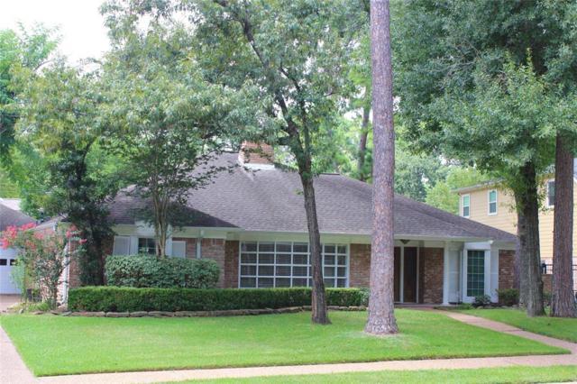 12330 Rip Van Winkle Drive, Houston, TX 77024 (MLS #55973983) :: The SOLD by George Team