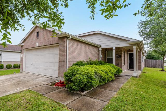 15559 Liberty Cypress Ct, Houston, TX 77049 (MLS #55975936) :: Texas Home Shop Realty