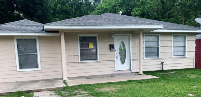 10625 Duncum Street, Houston, TX 77013 (MLS #55984340) :: Giorgi Real Estate Group