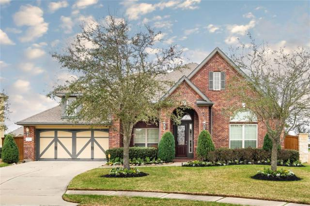 9931 Double Bayou Court, Cypress, TX 77433 (MLS #55985008) :: Christy Buck Team