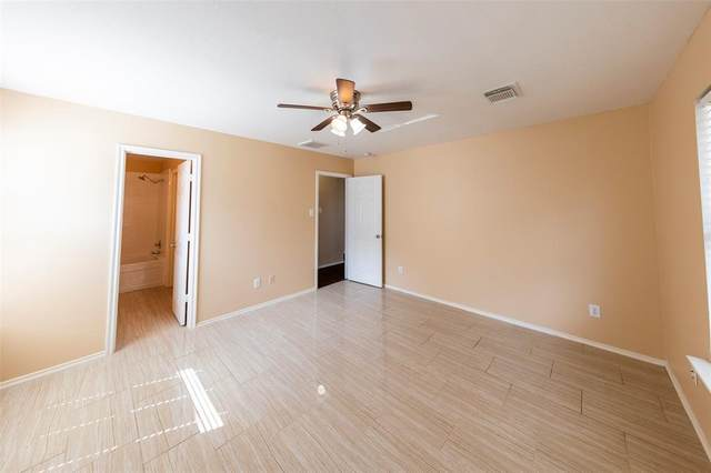 338 Remington Creek Drive, Houston, TX 77073 (MLS #56011459) :: Green Residential