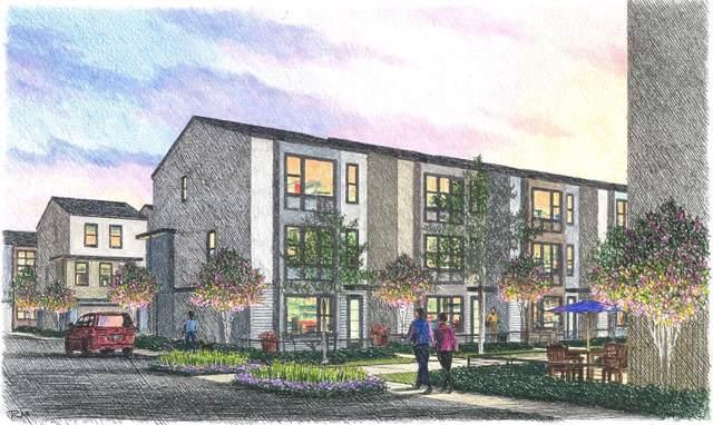 18527 Centro Row, Shenandoah, TX 77385 (MLS #56018099) :: Green Residential