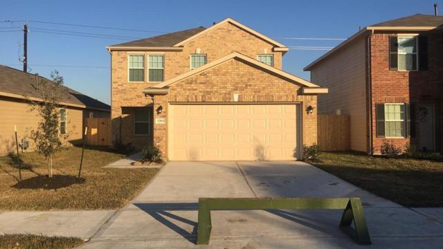 12708 Almeda Crossing Court, Houston, TX 77048 (MLS #56038195) :: Christy Buck Team