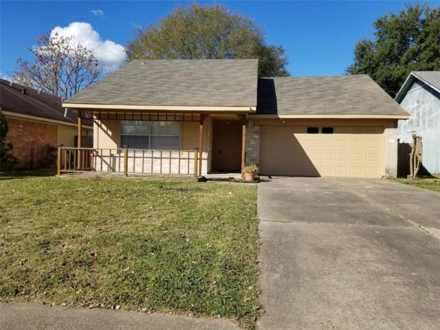 15902 Barbarossa Drive, Houston, TX 77083 (MLS #56079425) :: Texas Home Shop Realty