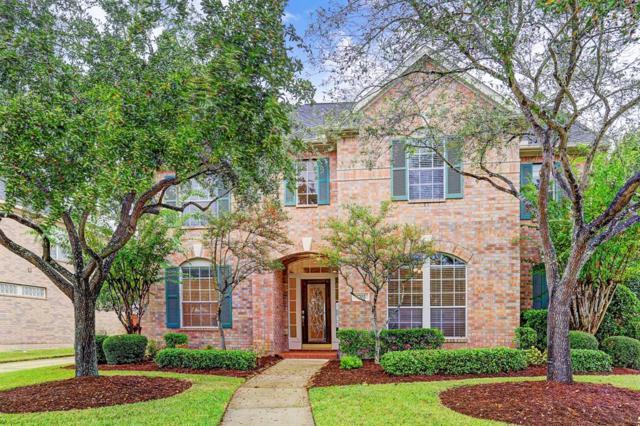 5702 Sapphire Vista Lane, Houston, TX 77041 (MLS #56096564) :: Connect Realty