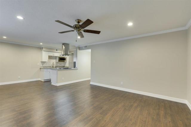 3535 Nasa Parkway #19, Seabrook, TX 77586 (MLS #56106695) :: Giorgi Real Estate Group