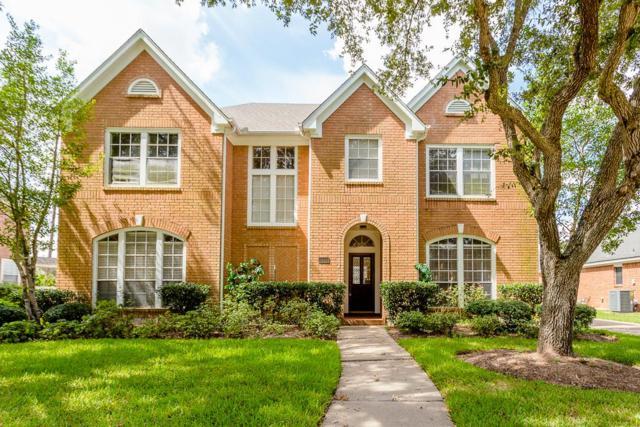 5011 Hillswick Drive, Sugar Land, TX 77479 (MLS #56117345) :: Giorgi Real Estate Group