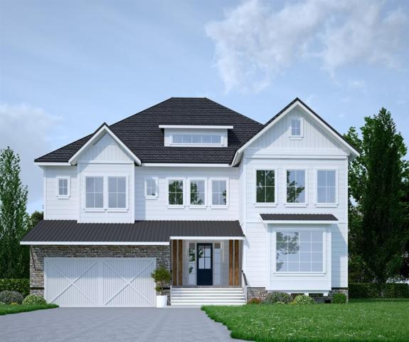 1010 Pauline Avenue, Bellaire, TX 77401 (MLS #56123742) :: Fairwater Westmont Real Estate
